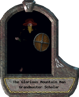 MountainMan.png