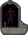 Harrower Warrior Set.png